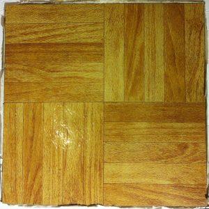 parquet wood tile